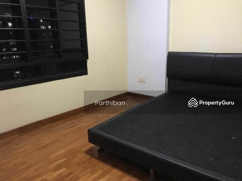 989B Jurong West Street 93 #129564786