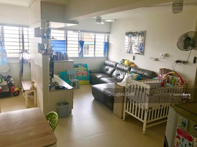 523C Tampines Central 7 #129777380