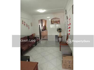 For Rent - 728 Yishun Street 71