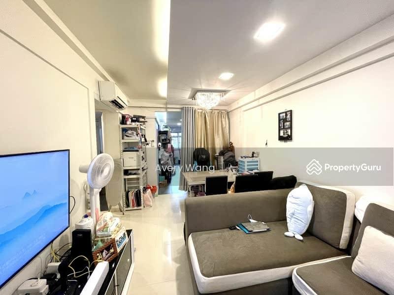 644 Ang Mo Kio Avenue 4 #129569348