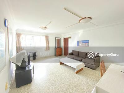 For Rent - 133 Bedok North Avenue 3
