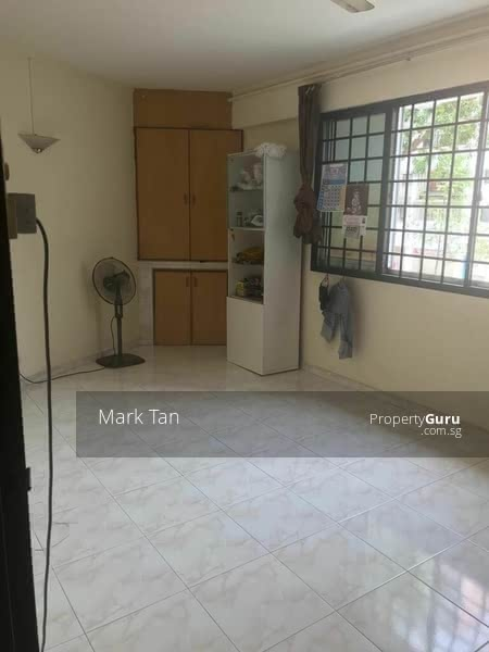 Buy 4a 537 hougang  around 335k with partial grant for first timer only #129571030