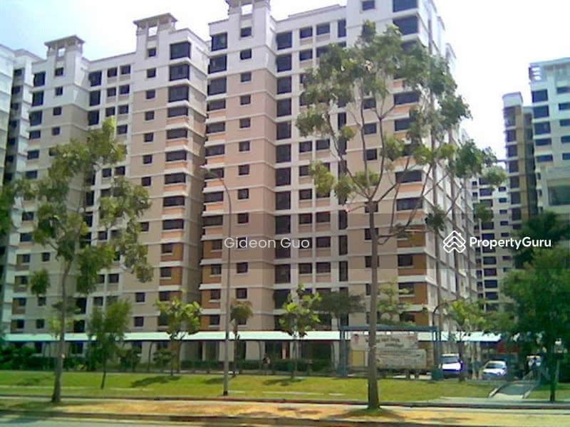 654A Jurong West Street 61 #129571184