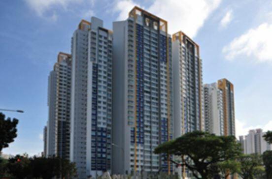 308B Ang Mo Kio Avenue 1 #129571626