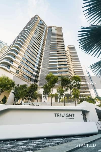 Trilight #129572202