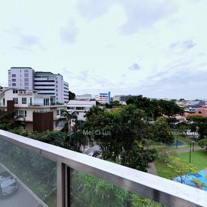 For Rent - Vacanza @ East