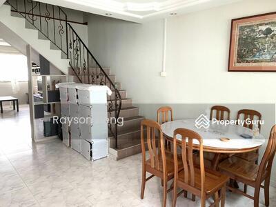 For Sale - 151 Petir Road