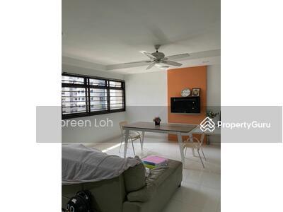 For Sale - 290 Bishan Street 24