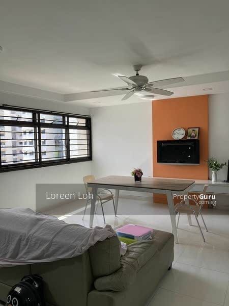 290 Bishan Street 24 #129598266