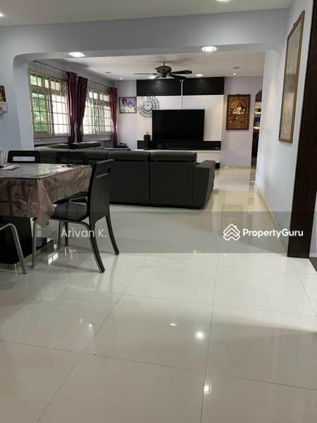 761 Jurong West Street 74 #129576572