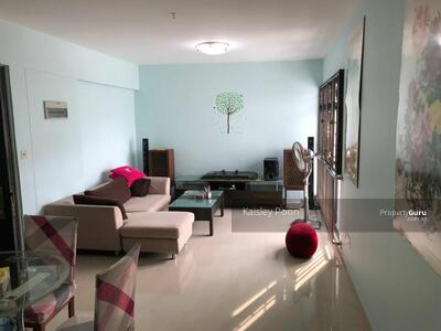 For Rent - 462 Clementi Avenue 3