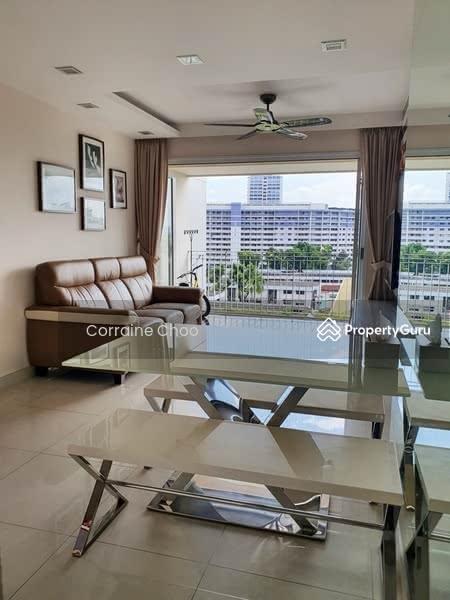 588D Ang Mo Kio Street 52 #129577764