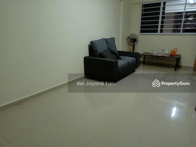 909 Tampines Avenue 4 #129600728