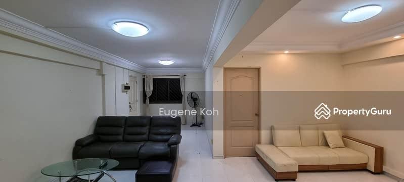 610 Ang Mo Kio Avenue 4 #129578500