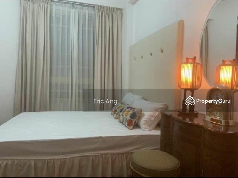 Villa Marina #129611622