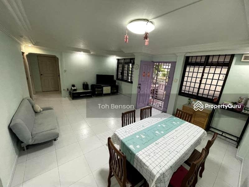 927 Hougang Street 91 #129583808