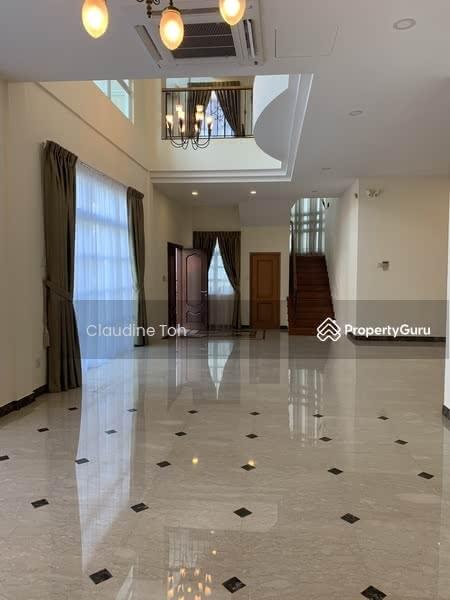 Beechwood Terrace #129585310