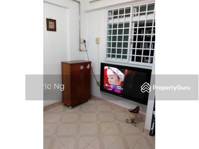 For Rent - 734 Yishun Avenue 5