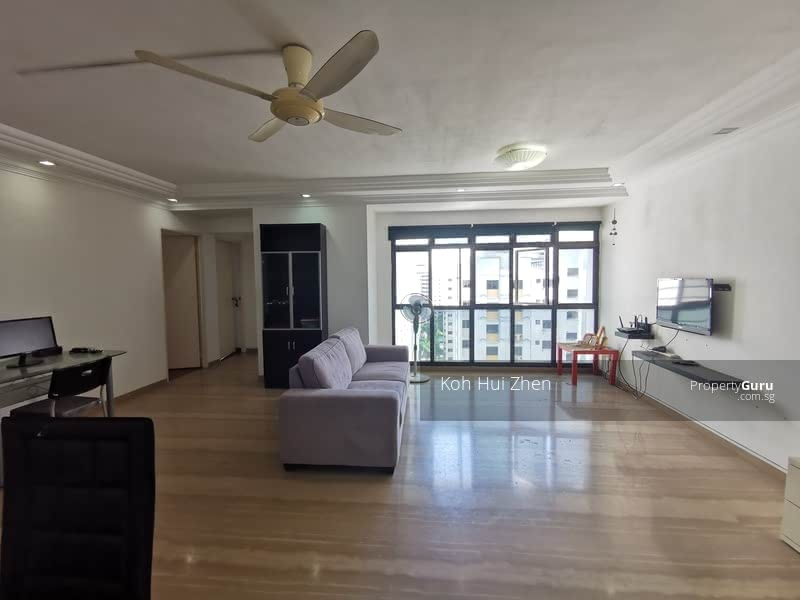 302A Anchorvale Link #129586364