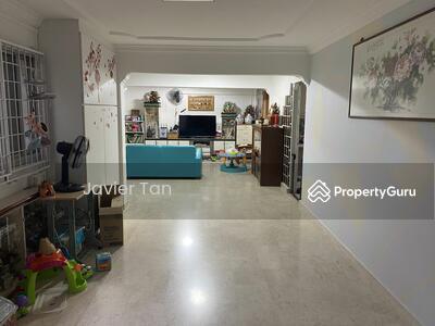 For Sale - 301 Woodlands Street 31