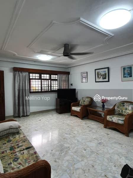 207 Ang Mo Kio Avenue 1 #129587668
