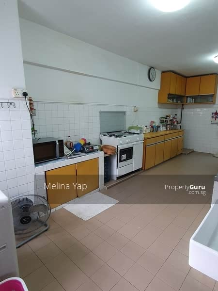 207 Ang Mo Kio Avenue 1 #129587690