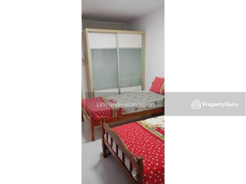 641 Yishun Street 61 #129587712