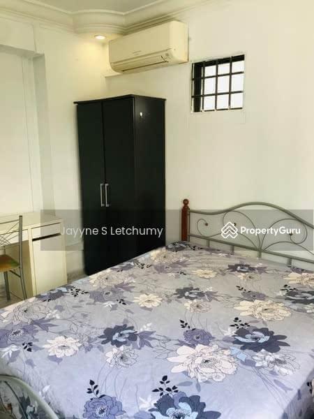 288A Jurong East Street 21 #129588834