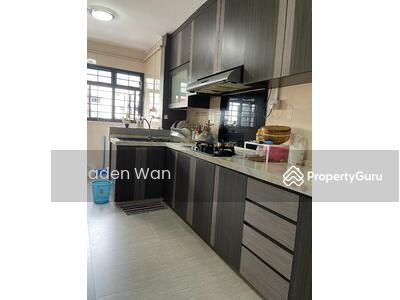 For Sale - 253 Jurong East Street 24