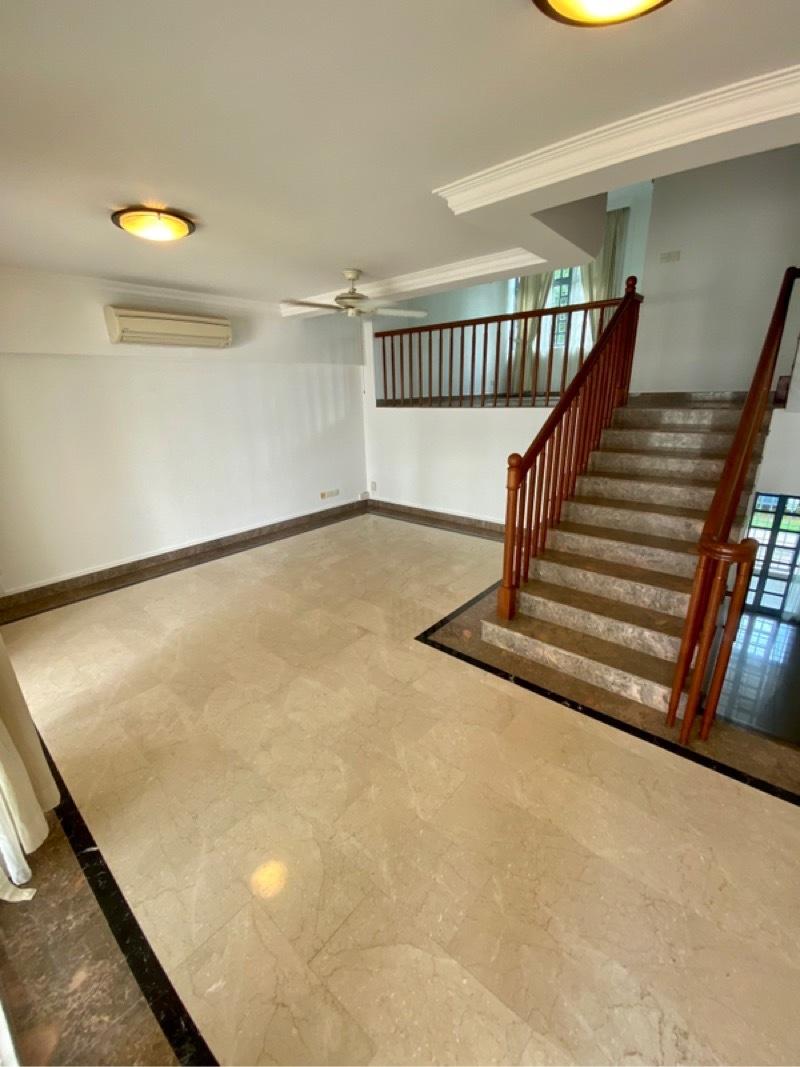 Chancery Grove #129590442