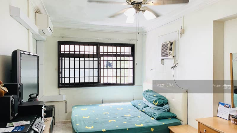 367A Tampines Street 34 #129591338