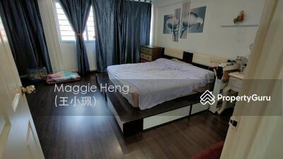 For Sale - 637 Veerasamy Road