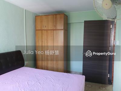 For Rent - 211 Jurong East Street 21