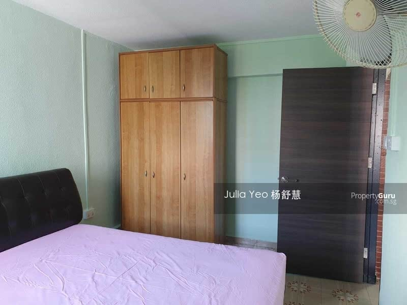 211 Jurong East Street 21 #129591944
