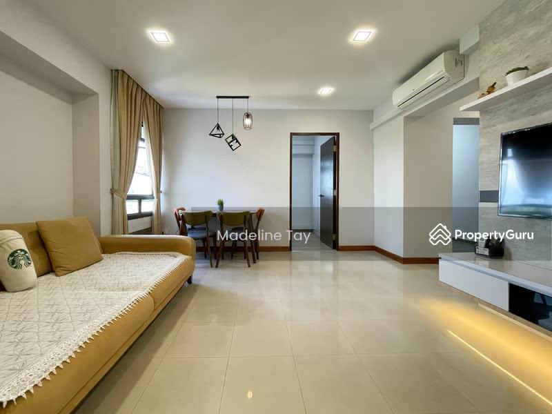 990C Jurong West Street 93 #129592386