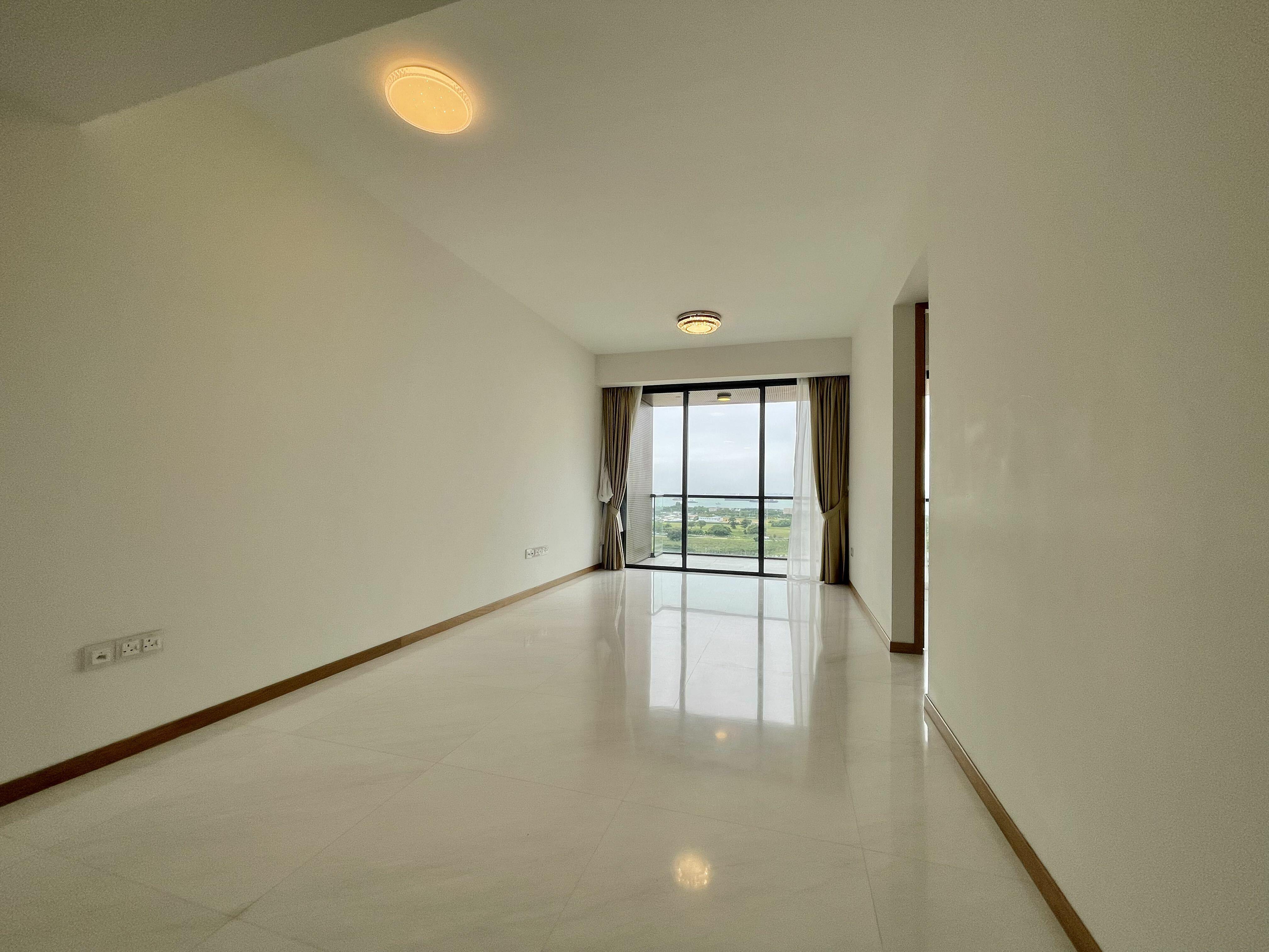 Marina One Residences #129614944