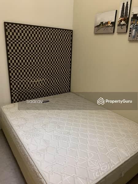 Forte Suites #129594908