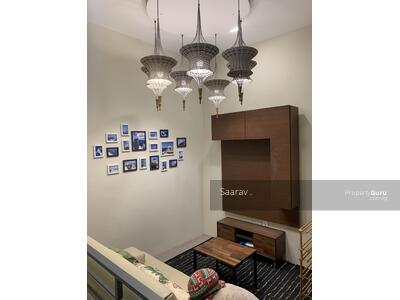 For Rent - Forte Suites
