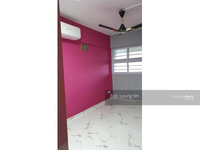 For Rent - 916 Tampines Street 91