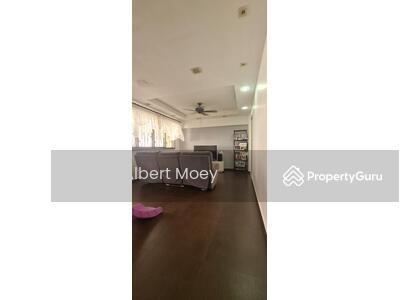 For Rent - 254 Yishun Ring Road