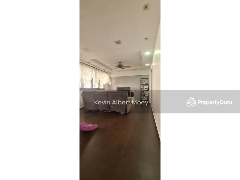 254 Yishun Ring Road #129597858