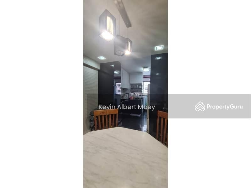 254 Yishun Ring Road #129597904