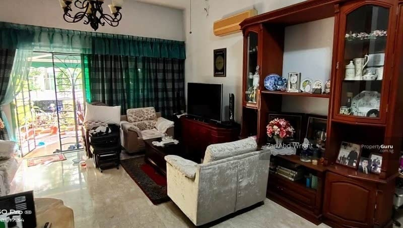Sims Residences #130432698