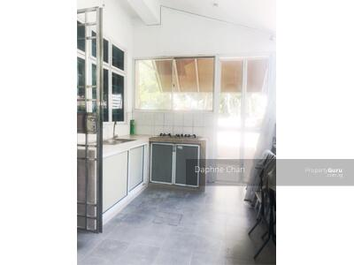 For Sale - Landed in Pasir Ris
