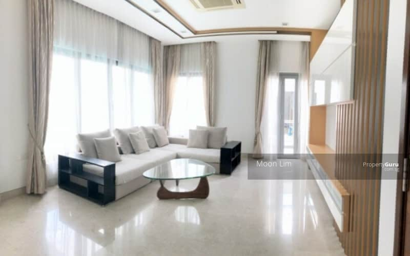 Cluster Bungalow @ Meyer Road #129606300