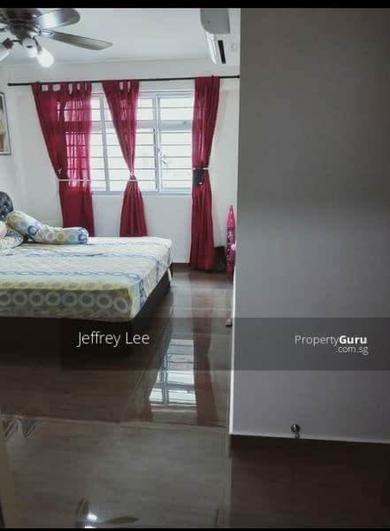 511A Yishun Street 51 #129609004
