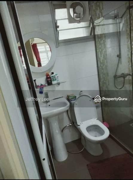 511A Yishun Street 51 #129609008