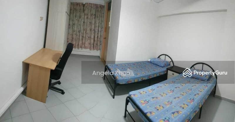 405 Fajar Road #130359454