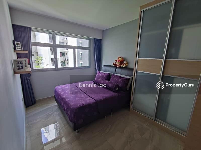 504B Yishun Street 51 #129613844