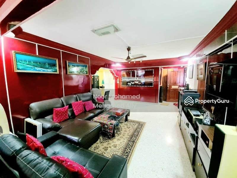 710A Ang Mo Kio Avenue 8 #129613912